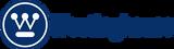 1200px-Westinghouse_logo_and_wordmark.sv