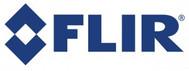 Flir_Logo-300x113.jpg