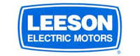 Logo_leeson.jpeg