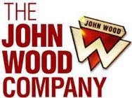 Logo_john-wood-e1417107690586.jpeg