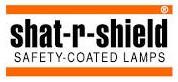 Logo_shat-e1417024335254.jpeg