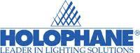 Logo_holophane.jpeg