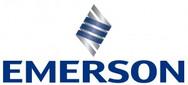 Logo_emerson-300x137.jpg