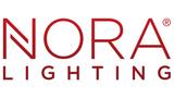 Nora_logo.5e8de301359e3.png