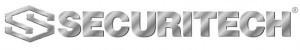 securitech-logo-300x50.jpg
