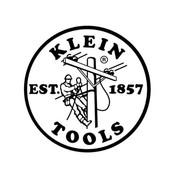 KLT-MBE00132.jpg