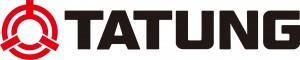tatung-logo-300x60.jpg