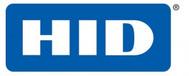 HID-Logo-300x122.jpg