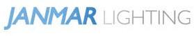 Logo_Janmar-e1417025314983.jpeg