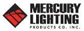 Logo_Mercury.jpeg
