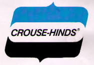 Logo_crouse-hinds.jpg