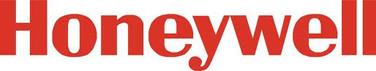 Logo_honeywell.jpeg