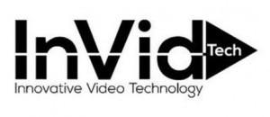 invid-logo-300x130.jpg