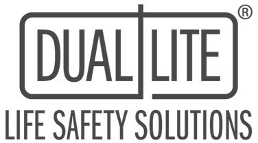 Logo_dual_lite_logo.png