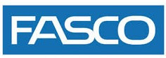 Logo_fasco-e1417106330697.jpeg