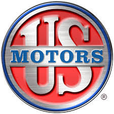 Logo_usmotors.jpeg