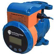 PFWRC2014C1FECM Circulator