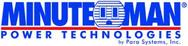 minuteman-logo-300x74.jpg