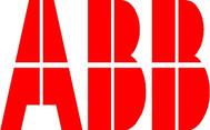Logo_ABB.jpg