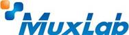 mux-logo-300x84.jpg