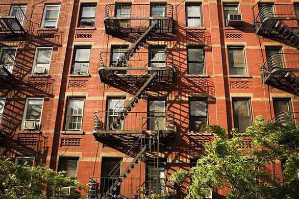 Multifamily-Residential-1024x682.jpg