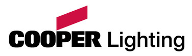 Logo_CooperLighting_logo_hires.jpg