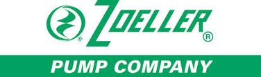 Logo_zoeller.jpeg