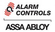 AlarmControls-logo-300x174.jpg