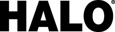 Logo_Halo.jpeg