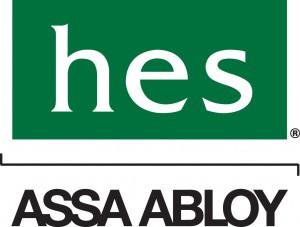 HES_Green-logo-300x227.jpg