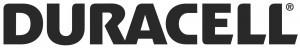 Logo_duracell-300x48.jpg