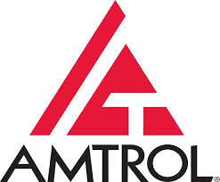 Logo_amtrol.jpeg