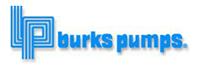 Logo_burks.png