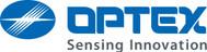 optex-logo.jpg