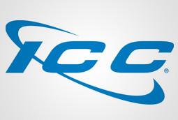 icc-logo.jpg