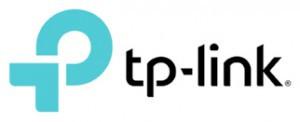 tplink-logo-300x122.jpg