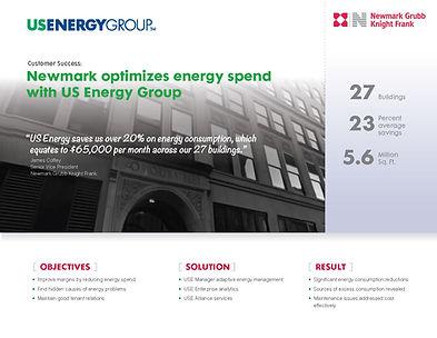 US-Energy-Group-Case-Study-Newmark.jpg