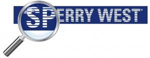 sperry-logo-300x116.jpg