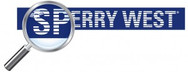 sperry-logo-300x116.jpg