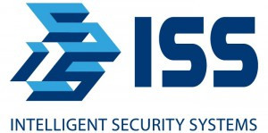 iss-logo1-300x149.jpg
