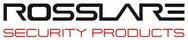 Rosslare_logo-300x65.jpg