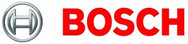 Bosch-logo-300x71.jpg