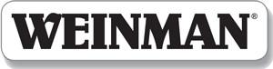 Logo_weinman.jpg