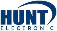hunt-logo.jpg