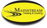 Logo_mainstream.jpeg