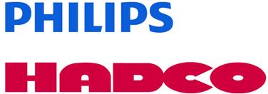 Logo_hadco-e1419274132743.png