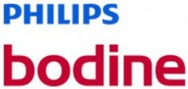 Logo_bodine-e1417013276458.jpg