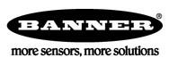 Logo_banner-1130x450.jpeg