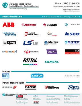 UEP Mechanical Line Card 11.25.19-page-0