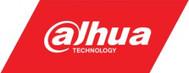 dahua-logo-300x116.jpg
